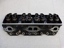 Chevrolet Corvette C4 5,7L L98 Zylinderkopf Zylinder Kopf Motor cylinder head