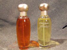 Estee Lauder Pleasures & Delight set Eau De perfume Spray 1.7 oz each NEW !
