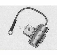 BOSCH Condenser, ignition 1 237 330 801