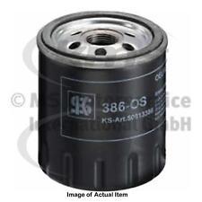 New Genuine KOLBENSCHMIDT Engine Oil Filter 50013386 Top German Quality