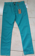Timberland Chinos, Khakis 32L Trousers for Men