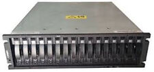 IBM EXP810 STORAGE EXPANSION UNIT 1812-81A 12X 146GB 15K FC Hard Drives