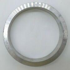 LER 117 Aluminum Bearing Seal