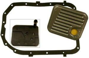 Auto Trans Filter Kit-OE Replacement ATP TF-105
