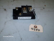 Powerex Rectifier Diode Module P/N 55-447-0102 (NEW)