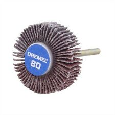 DREMEL 502 Flap WHEEL 9.5 mm