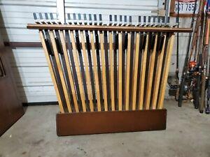 Vintage Hammond  Organ 25 Note Bass Pedal