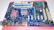 Gigabyte GA-EP43T-S3L Motherboard DDR3 LGA 775 P43 Desktop motherboard