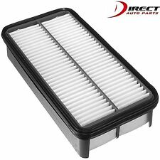 Engine Air Filter For TOYOTA / LEXUS OE# 17801-16030 / 17801-74020