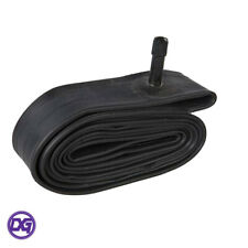 atb cycle Brand new 26 x 1.50 inch schrader inner tube mountain bike mtb
