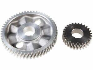 Timing Gear Kit 2QHQ35 for 1000 1500 2500 3000 3500 C15 Suburban C15/C1500