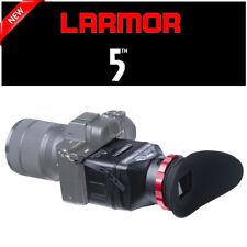 LARMOR GEN5 LV-1N Magnet LCD ViewFinder  for Nikon