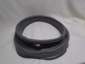 Whirlpool Kenmore WP8181850 Washer Door Gasket OEM