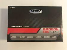 XFX - AMD Radeon R5 220 Core Edition 2GB GDDR3 PCI Express 2.1 Warranty