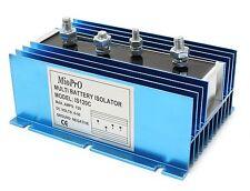 Deka East Penn 08771 Battery Isolation Switch