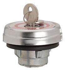 Stant 10582 Fuel Tank Cap - Regular Locking Fuel Cap