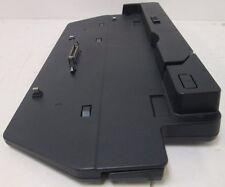 Fujitsu LifeBook T902  Laptop Docking Station port replicator