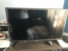 LG 28 Inch TV Excellent Working Condition