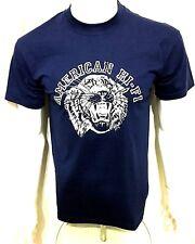 More details for  american hi-fi official t-shirt(s)original new genuine pop punk miley cyrus 12d