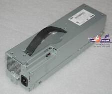 POWER SUPPLY DELL NPS-330BB 00284T EDGE 2450 2550 330W #K583