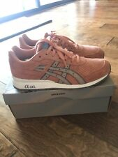d2ee40fde65c ASICS ASICS GT-II Athletic Shoes for Men for sale
