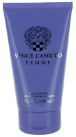 Vince Camuto Femme for Women Body Lotion   5oz  NEW