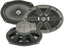"""MB Quart DKH-169 Discus Coax 6x9 """" Speaker DKH169 1 Pair"""