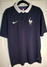 super popular c4d43 adba0 france national team jersey 2014 | eBay