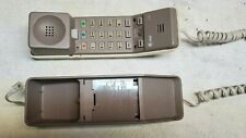 AT&T Memory 530 Corded Telephone