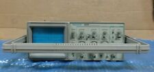 Tektronix 2205 20MHz Oscilloscope