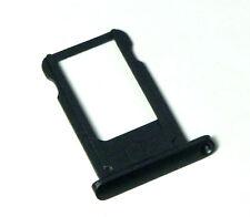 iPad Mini Simkarten Halter Holder Sim Tray Simhalter Simkartenhalter Schwarz