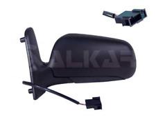 Außenspiegel ALKAR 6140800 für SEAT VW