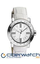D&g Dolce Gabbana Genteel Dw0680 novedad haz tu oferta