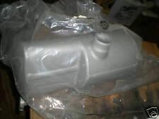Exhaust Water Muffler SeaDoo 274000788