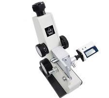 CE 2WAJ Abbe Digital LCD Refractometer 0-95% Brix & 1.300-1.700 ND Lab Monocular