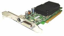 Dell ATI Radeon CN-0GJ501 X1300 Pro 256MB PCI-E tarjeta de gráficos