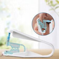 5Pcs Disposable Sterile Ear Piercing Unit Ear Stud Pierce Kit Ear Piercing  IS