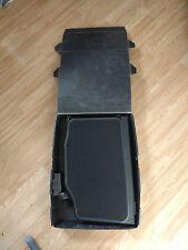Megane cc déflecteur bouchon 2003-2010 + boîte d'origine