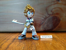 Disney Kingdom Hearts Funko Mystery Minis Vinyl Figures Roxas With Key