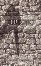 Jericho by Brown Cardwell (2001, Paperback)