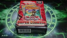 YuGiOh Super Starter: Space-time Showdown YS14 Starter Deck New Without Box