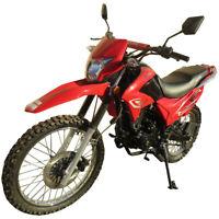 428 , 46 Links // 92 Rivets 420 428 Drive Chain Pit Bike Quad Bike Motorcycle Steel
