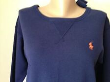 Ralph Lauren Cotton Machine Washable Jumpers & Cardigans for Women