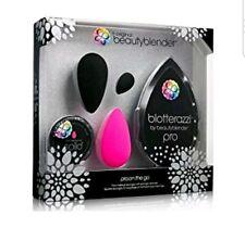 Beauty Blender Pro.on.the.go Makeup Sponges Set