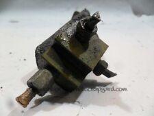 Nissan Patrol GR Y61 97-13 2.8 SWB RD28 engine bay brake balance block single