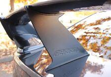 Perrin Wing Spoiler Stabilizer Stiffi For 2015-2019 STi Sedan 4-Door