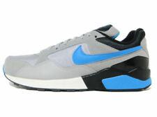 Nike Air Pegasus 92 gris/azul gr:45 cortos 90 97 270 zapatos Vortex venegance