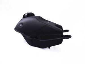 NEW HONDA PETROL TANK KIT CRF110 THUMPSTAR DHZ PIT DIRT BIKE TRAIL MOTOCROSS