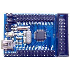 1PCS STM32F103C8T6 Evaluation Board STM32 Arm STM32 M3 Cortex-M3 MCU Kits JLINK