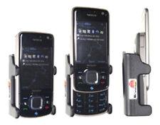 Brodit pasiva en soporte Auto Para Nokia 6210 Navigator